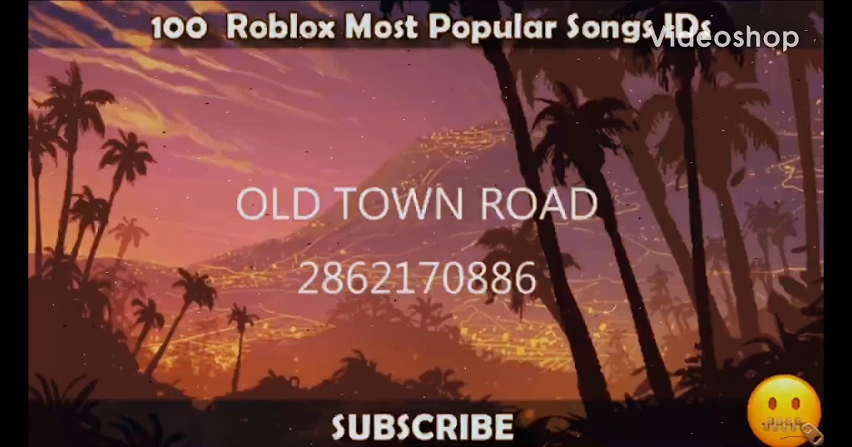 Code For Old Town Road Boombox Roblox Free Roblox Hacks No Survey