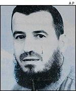 Muhammad Habashi