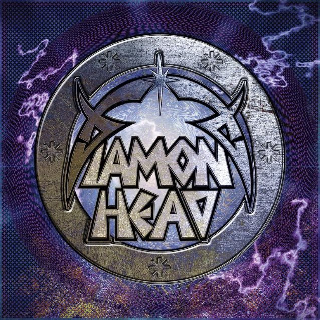 Image result for diamond head band