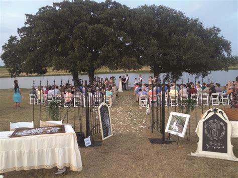 wedding venues waco tx images  pinterest