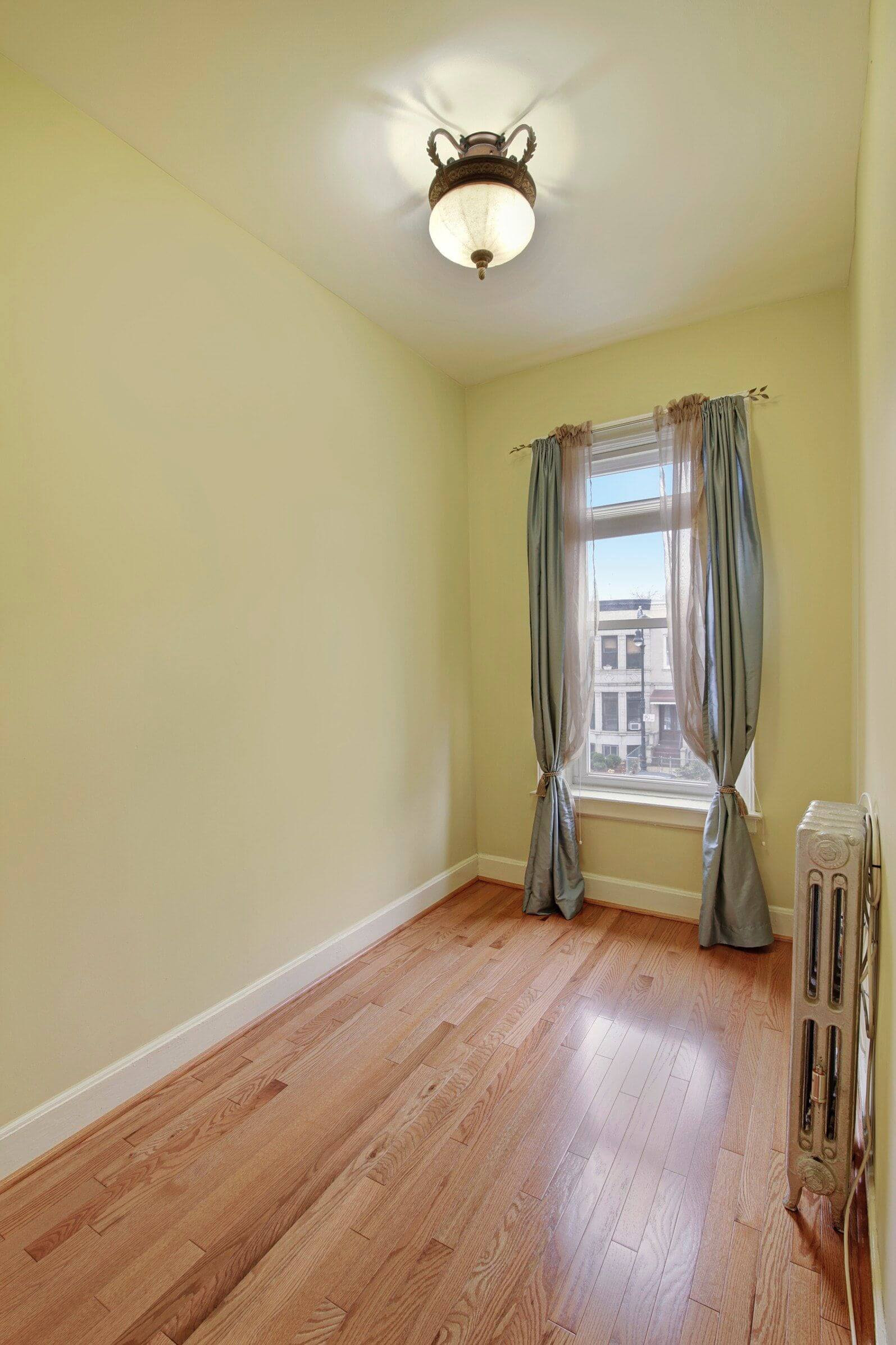 Prospect Lefferts Gardens Apartments For Rent