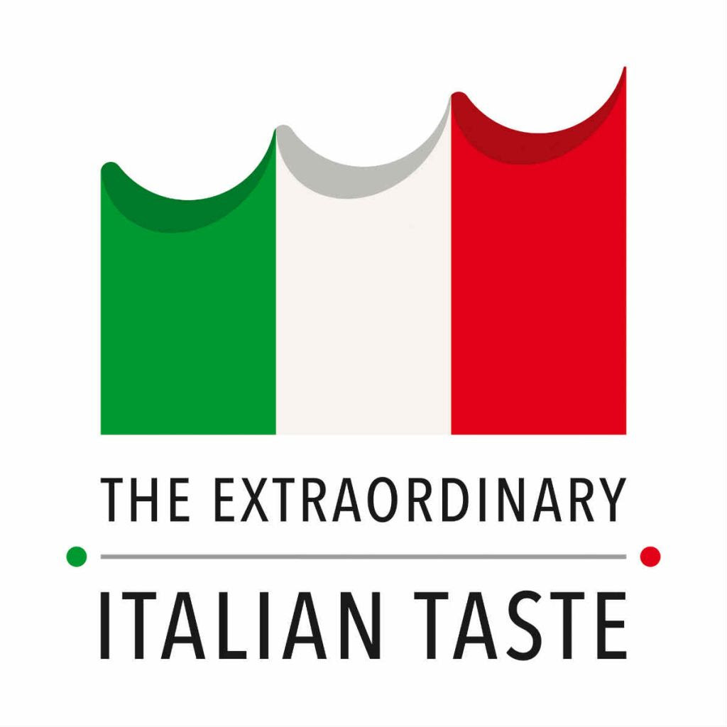 Image result for the extraordinary italian taste