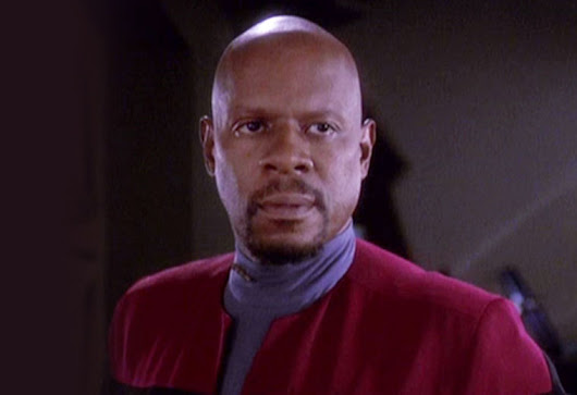 Why Deep Space Nine and Voyager Aren't On Blu-ray… And Why They May Never Be –