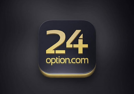 24Option Review - 24Options Investigation | Brokers Scam