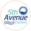 5th Avenue Cleaners