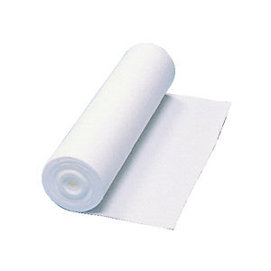 Solid Wall Insulation Sempatap Thermal Lining Paper 2