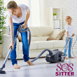 Spring Clean: Tips to Save Time and Money | SOSsitter Blog