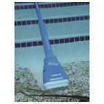 Water Tech 10000AB Pool Blaster Aqua Broom