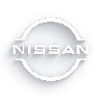James Ceranti Nissan