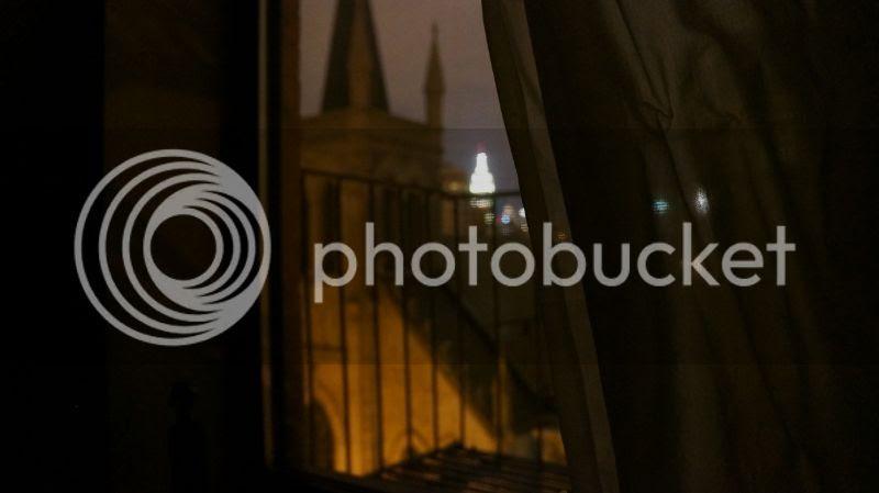 photo 00e38cf5-e410-4e09-b230-3015767549c4_zpscf06fa56.jpg
