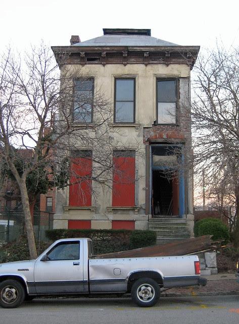 Wagner House.jpg