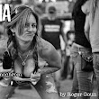 The Leica Monochrom at Daytona Bike Week by Roger Goun