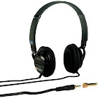 Sony MDR 7502 Over-Ear Headphones