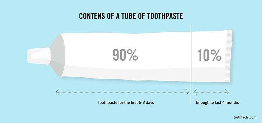 Grafik Fakta Menarik 17