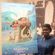 3 Reasons to See Disney's Moana Movie #MoanaEvent #Moana - The Mommy Factor: NYC Parenting Blog