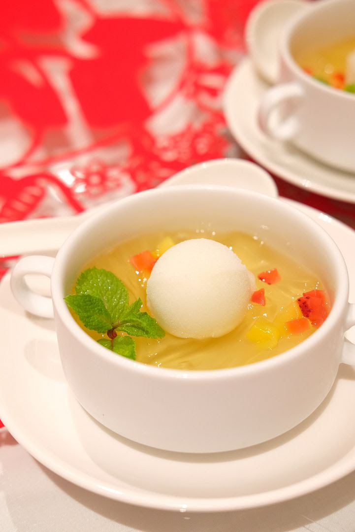 photo Wan Hao Marriott CNY 10.jpg