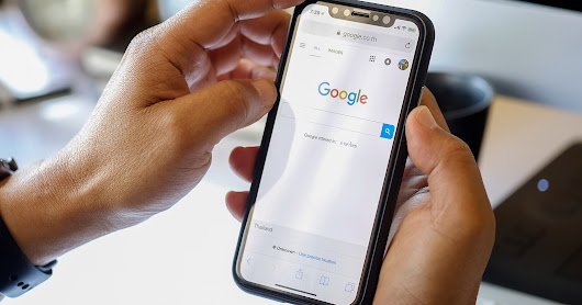 Google to Move Many More Sites to Mobile-First Index Very Soon - Search Engine Journal