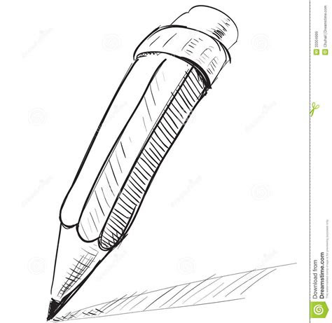 sketch clipart   cliparts  images