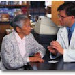 Treating Dementia and Associated Symptons