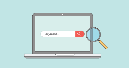 7 Tips That Will Help You Optimize Your Keyword List for SEO