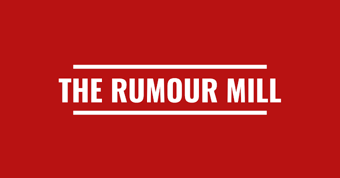 The Rumour Mill: Club Legend Linked, Walsall 'Leading the Race' to Land Former Loanee