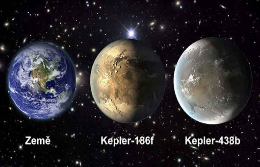 Top 10 Potentially Habitable Exoplanets