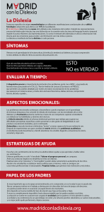 MadridDislexia_infografia_dislexia