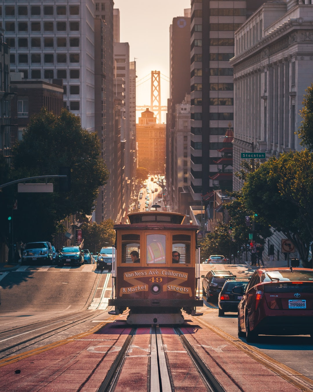 100 San Francisco Pictures Stunning Download Free Images On