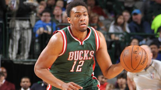 Bucks Use Facial Coding To Shape Roster