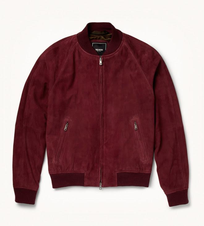 346-MensReverie-CS-Todd-Snyder-Suede-Varsity-Jacket