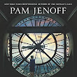 Review: The Lost Girls of Paris by Pam Jenoff » The Candid Cover