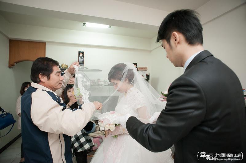 台南婚攝131228_0658_43.jpg