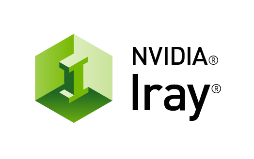 NVIDIA Iray Plugin Beta Program Application Survey