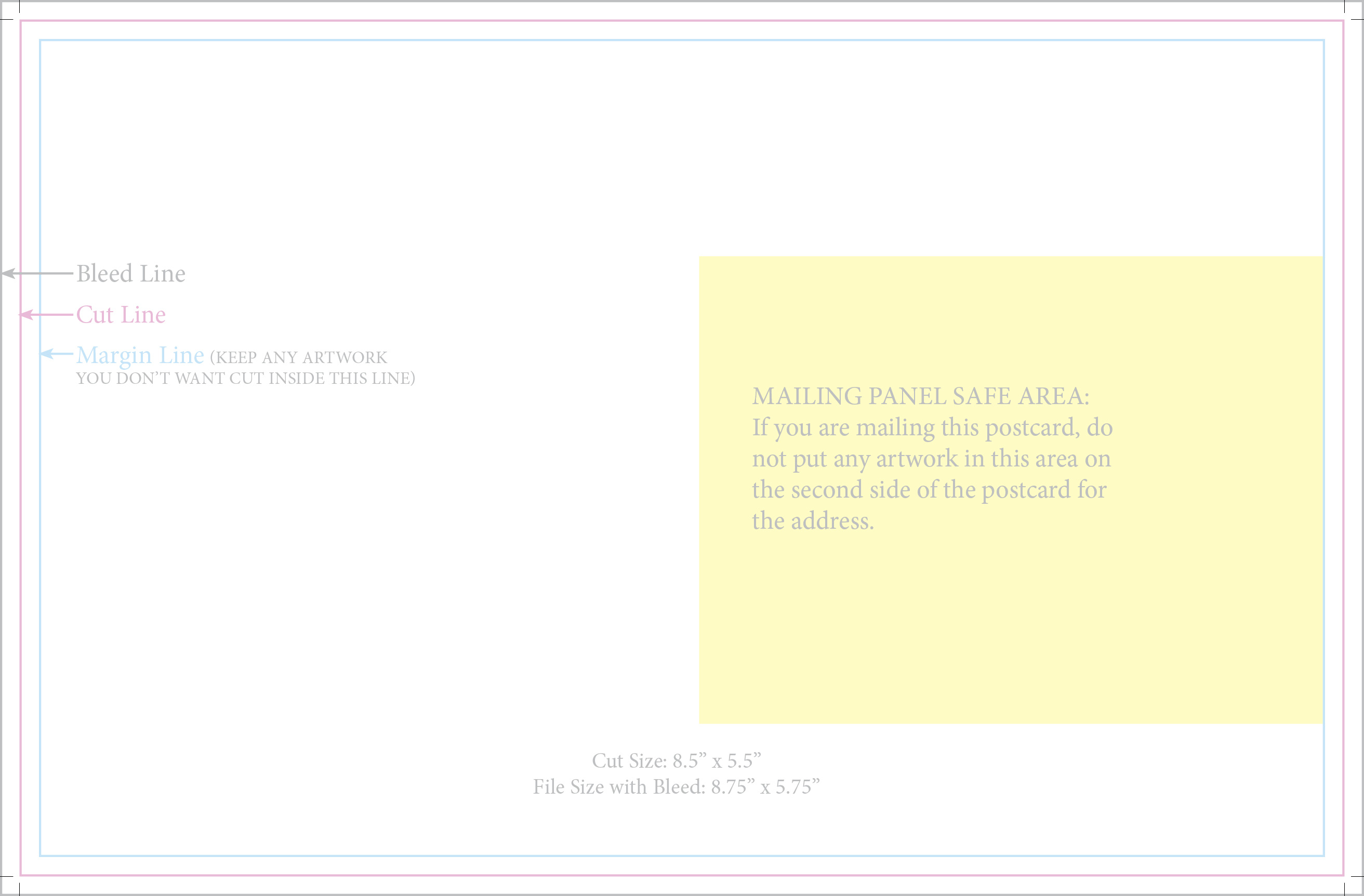 indesign templates business cards business card sample. Black Bedroom Furniture Sets. Home Design Ideas