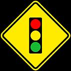 A-14 button