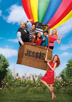 Jessie - Season 1