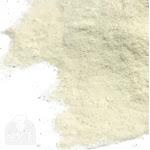 Buttermilk Powder - 1/2 Cup Jar