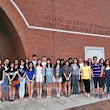 BU Law Hosts Visiting Chinese Law Students | Executive LLM Program