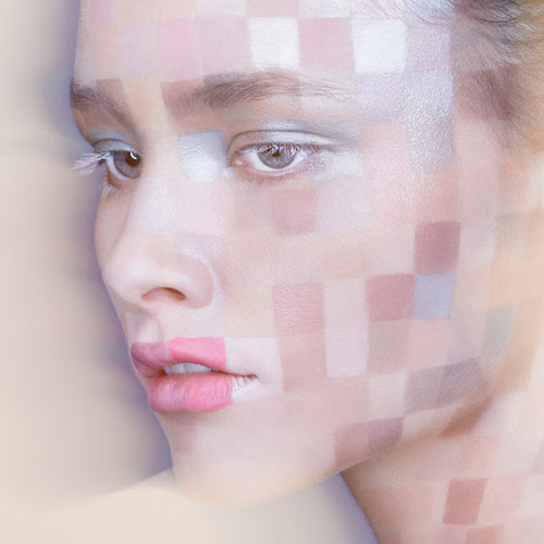 L'Oreal & Organovo to 3D Print Skin - 3D Printing Industry