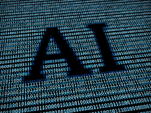 How Artificial Intelligence Is Changing Talent Acquisition | TLNT
