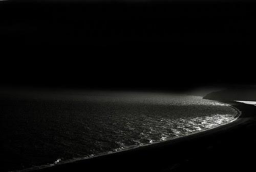 SEA  # 021 por peter scammell