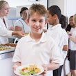 Government axes survey on nutritional value of school meals