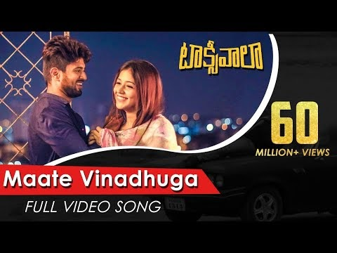 Taxiwala mp3 song download by Jerome DSouza (Konkani Hit Parade) | Wynk