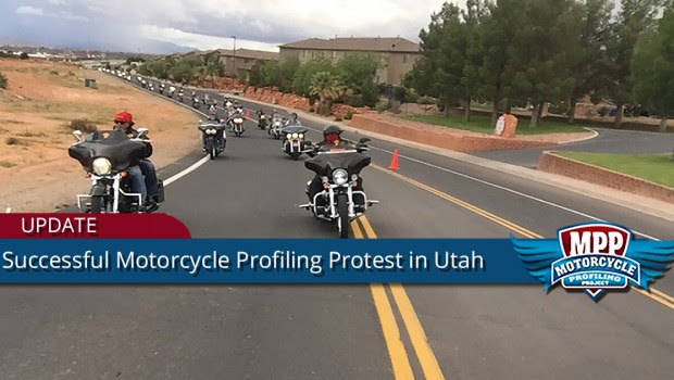 utah-motorcycle-profiling-protest-success