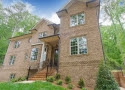 roswell-ga-new-homes-and-townhomes-ga-25