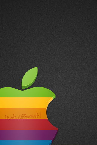 100 Amazing Colorful iPhone Wallpapers - for iPhone Lovers - Free Download