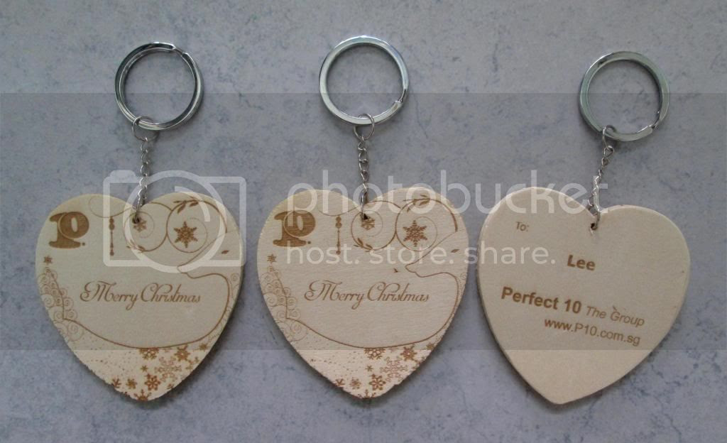 photo Perfect10Keychain02.jpg