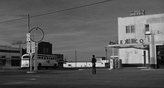 Image result for the last picture show