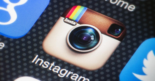 Addicted to Instagram? The App May Soon Tell You About It | Digital Trends