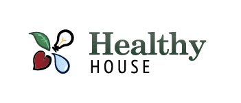 What Is A Healthy House Healthy House Of Georgia